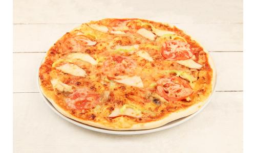 http://ik.zveselo.com.ua/image/cache/data/IK/Pizza/Полло-500x700.png