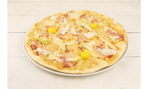 http://ik.zveselo.com.ua/image/cache/data/IK/Pizza/Цезарь-500x700.png