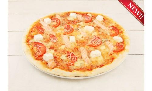 http://ik.zveselo.com.ua/image/cache/data/IK/Pizza/-Формаджи-с-лососем-500x700.jpg