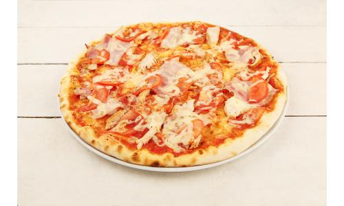 http://ik.zveselo.com.ua/image/cache/data/IK/Pizza/Bianco-500x700.png