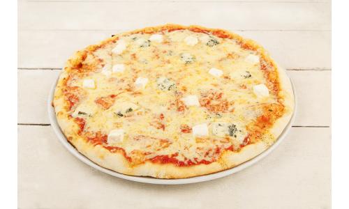 http://ik.zveselo.com.ua/image/cache/data/IK/Pizza/Formadgi-500x700.png