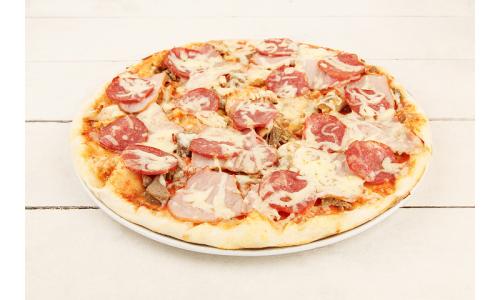 http://ik.zveselo.com.ua/image/cache/data/IK/Pizza/IK-500x700.png