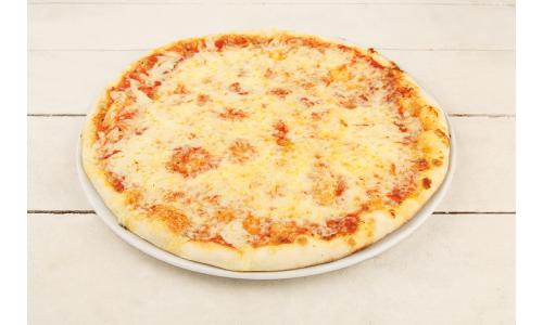 http://ik.zveselo.com.ua/image/cache/data/IK/Pizza/Margarita-500x700.png