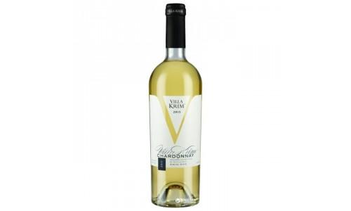 http://ik.zveselo.com.ua/image/cache/data/IK/drink/Wine/villa_krim_4820024225038_images_4218566512._S-500x700.jpg