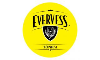 Тоник Evervess