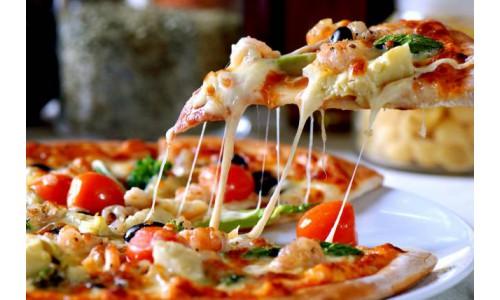 http://ik.zveselo.com.ua/image/cache/data/novosti/pizza.jpg-for-web-large-500x700.jpg