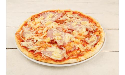 https://ik.zveselo.com.ua/image/cache/data/IK/Pizza/Gavai-500x700.png