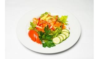 Микс овощей