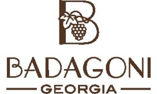 Badagoni /Грузия/ в ассортименте