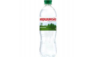 Моршинская слаб/газ