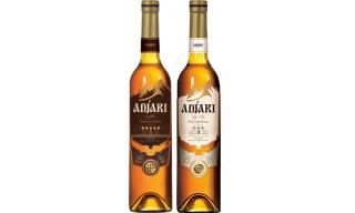 Adjari 3* и 5*