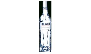 водка Finlandia classic