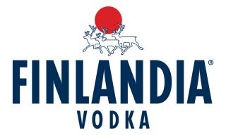 водка Finlandia в ассортименте