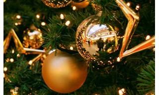 Встречаем Новый 2018 год в уютной атмосфере Итальянского Квартала!